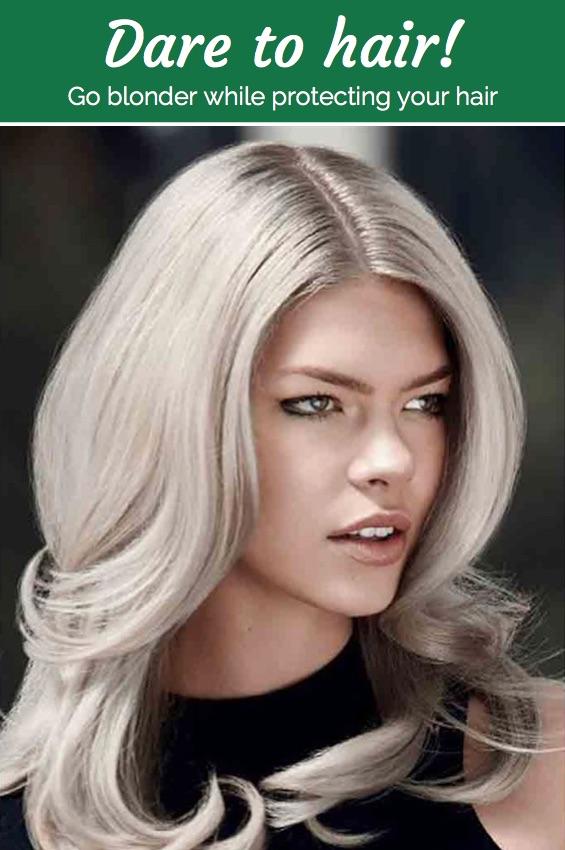 Matrix hair products - Headstart Total Body - Glen Eden