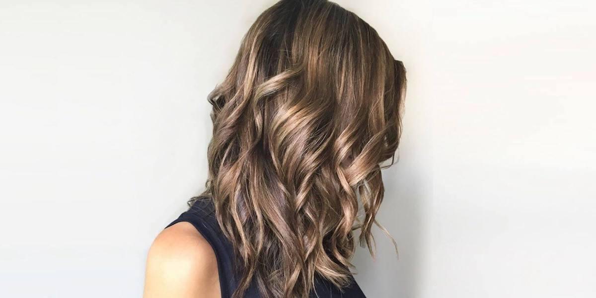 Hair treatments at Headstart in Glen Eden