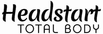 Hairdresser & Beauty Therapy in Glen Eden, West Auckland | Headstart Total Body