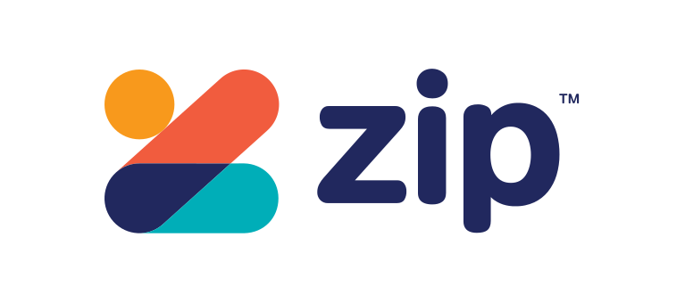 Zip - hairdresser - West Auckland - Headstart Total Body